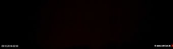 lohr-webcam-09-10-2018-02:00