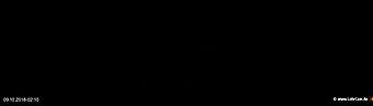 lohr-webcam-09-10-2018-02:10