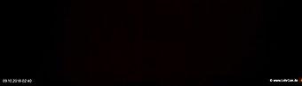 lohr-webcam-09-10-2018-02:40