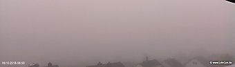 lohr-webcam-09-10-2018-08:50