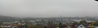 lohr-webcam-09-10-2018-10:00