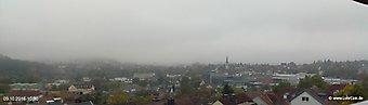 lohr-webcam-09-10-2018-10:30