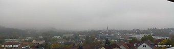 lohr-webcam-09-10-2018-10:50