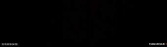 lohr-webcam-10-10-2018-04:30