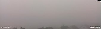 lohr-webcam-10-10-2018-08:10