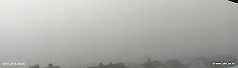 lohr-webcam-10-10-2018-09:30