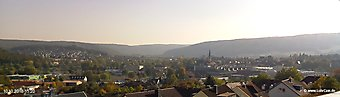 lohr-webcam-10-10-2018-15:20