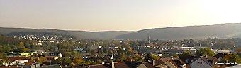 lohr-webcam-10-10-2018-16:50