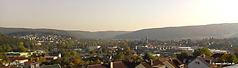 lohr-webcam-10-10-2018-17:00