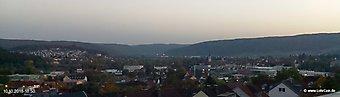 lohr-webcam-10-10-2018-18:50