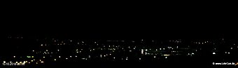 lohr-webcam-10-10-2018-20:50