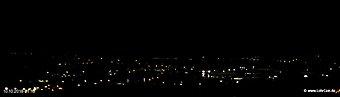 lohr-webcam-10-10-2018-21:10