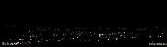 lohr-webcam-10-10-2018-21:30