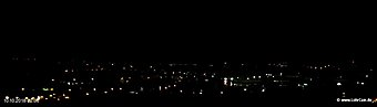 lohr-webcam-10-10-2018-22:00