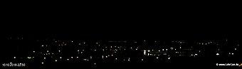 lohr-webcam-10-10-2018-22:50