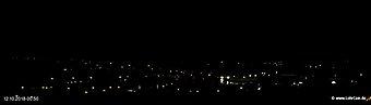 lohr-webcam-12-10-2018-00:50