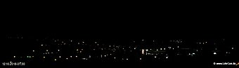 lohr-webcam-12-10-2018-01:30