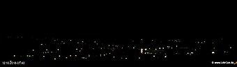 lohr-webcam-12-10-2018-01:40