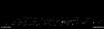 lohr-webcam-12-10-2018-04:30