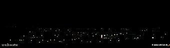 lohr-webcam-12-10-2018-04:50