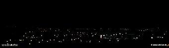 lohr-webcam-12-10-2018-05:50