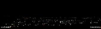 lohr-webcam-12-10-2018-06:10