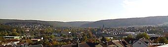 lohr-webcam-12-10-2018-15:30