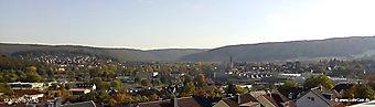 lohr-webcam-12-10-2018-15:40