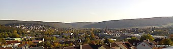 lohr-webcam-12-10-2018-16:20