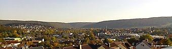 lohr-webcam-12-10-2018-16:40
