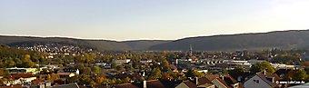 lohr-webcam-12-10-2018-17:10