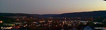 lohr-webcam-12-10-2018-19:00