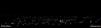 lohr-webcam-12-10-2018-22:20