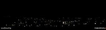 lohr-webcam-13-10-2018-01:30