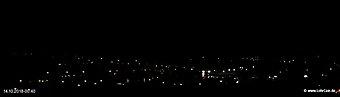 lohr-webcam-14-10-2018-00:40