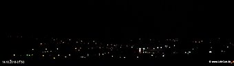 lohr-webcam-14-10-2018-01:50