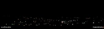 lohr-webcam-14-10-2018-02:30