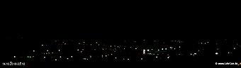 lohr-webcam-14-10-2018-03:10