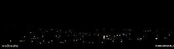 lohr-webcam-14-10-2018-04:00