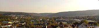 lohr-webcam-21-10-2018-16:40