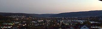 lohr-webcam-21-10-2018-18:40