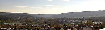 lohr-webcam-22-10-2018-13:30