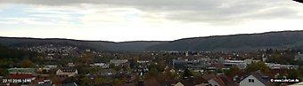 lohr-webcam-22-10-2018-14:10