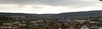 lohr-webcam-22-10-2018-14:20