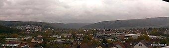 lohr-webcam-24-10-2018-08:20