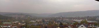 lohr-webcam-26-10-2018-10:00