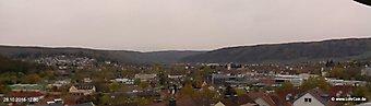 lohr-webcam-28-10-2018-12:30
