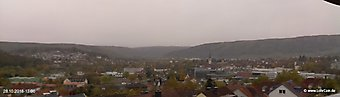 lohr-webcam-28-10-2018-13:00