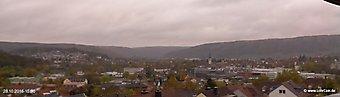 lohr-webcam-28-10-2018-15:30