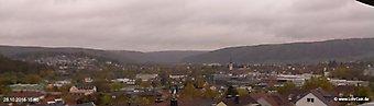 lohr-webcam-28-10-2018-15:40